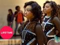 Bring It!: Dancing Dolls' Dollhouse Factory Creative Routine (Season 2, Episode 9) | Lifetime