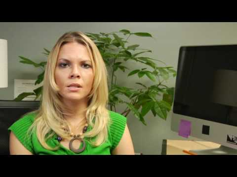 career-planning-:-how-to-become-a-substance-abuse-counselor
