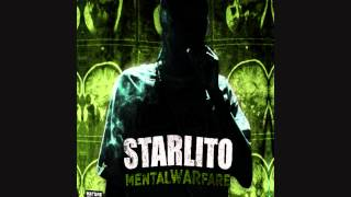 Watch Starlito Live From The Kitchen video