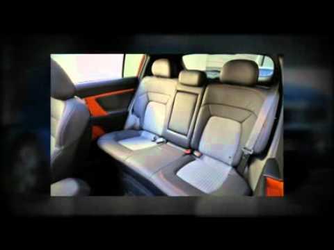 FloridaInsuranceSavings.com on 2011 Kia Sportage