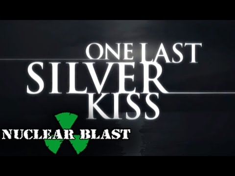 ELUVEITIE - The Silver Sister (OFFICIAL LYRIC VIDEO)