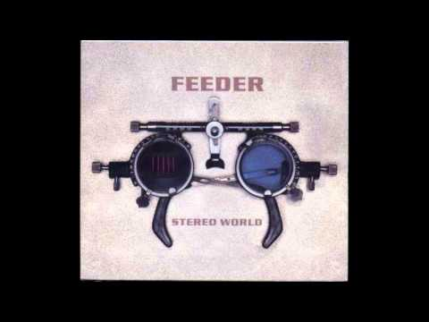 Feeder - My Perfect Day (Single Version) mp3