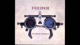 Feeder - My Perfect Day (Single Version)