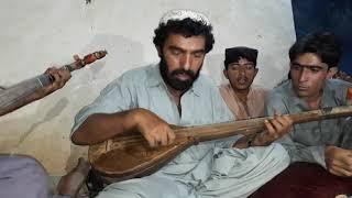 Mere Rashke Qama Song by Singer Sabz ali  Bugti