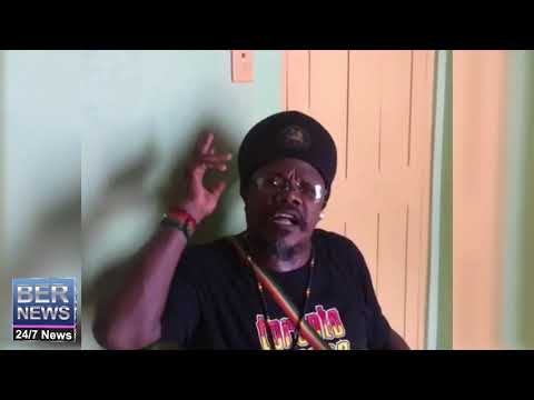 """Luciano To Perform At """"Tribute To Fadda Dub"""", August 15 2017"""