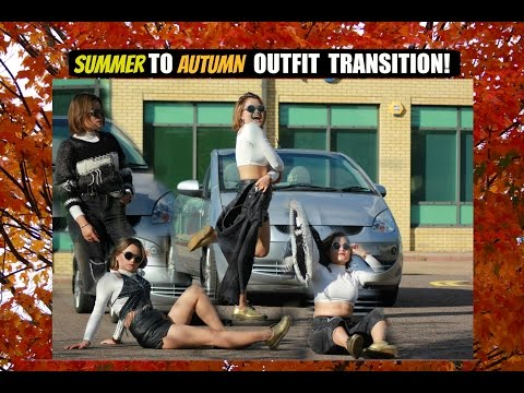 summer-to-autumn-outfit-transition!