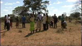 Farmers Club Kunene