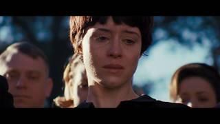 After Karen's funeral, Neil finally cry - First Man - Ryan Gosling