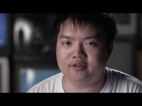 CIFF 2017: 'Who is Arthur Chu?' follows Jeopardy! winner's effort to capitalize on his 15 minutes