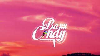 🔊21 Savage x Metro Boomin - Glock In My Lap [Bass Boosted]