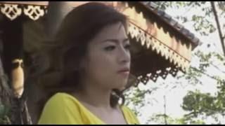 Repeat youtube video หนังอัปโหลด2016  พากษ์ไทย