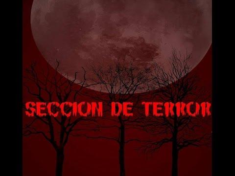 Historias De Terror Para No Dormir