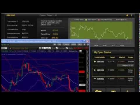 bitcoin trading bot tradingview binary option automated software