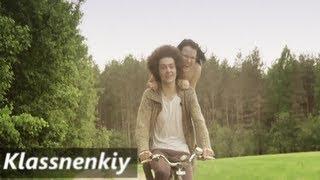NAVI - Абдыми мяне [Новые Клипы 2013]