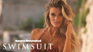 Win A Date With Model Samantha Hoopes | Sports Illustrated Swimsuit