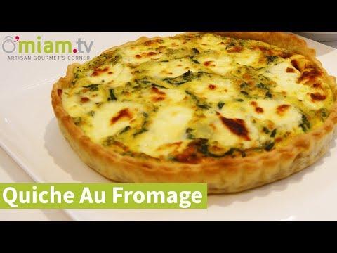 recette-quiche-au-fromage---simple-&-rapide