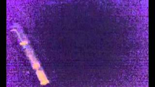 Nikita Ukoloff play Pete Mccarthey - Solar (Thomas Penton Remix)
