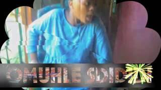 Tv By Omuhle Sdididi