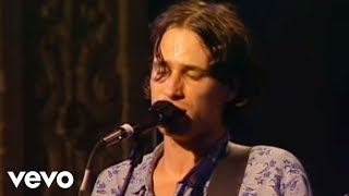Jeff Buckley - Dream Brother