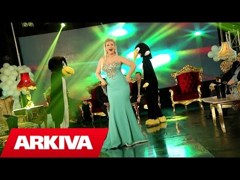 Silva Gunbardhi - Lule bardhe (Official Video HD)