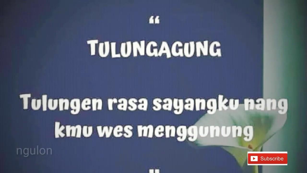 Kata Kata Cinta Berdasarkan Nama Kota Di Indonesia Versi Kata Romantis Youtube