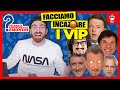 10 Scherzi a Persone con lo stesso nome di un VIP - [Chiamate agli Omonimi] - th