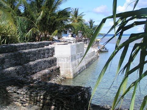 Tokelau Fakaofo