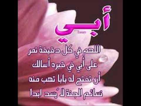 فرحه الميت فى قبره لا تصدق عندما يصله دعاء من اهل الدنيا Domoo