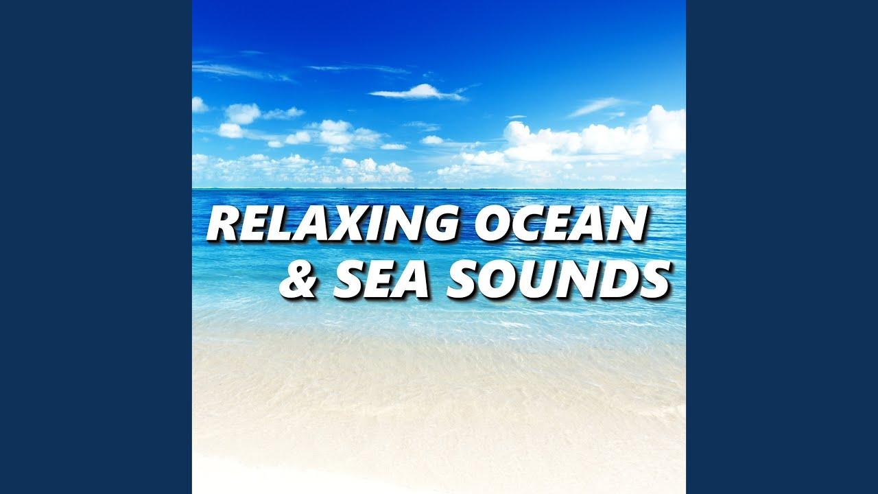 Ocean Sounds for Sleep