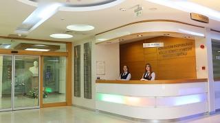 Mərkəzi Gomruk Hospitali Customs Hospital Live Stream Youtube