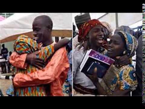 NTA Hausa: Bitar Labarai 2/12/2017 thumbnail