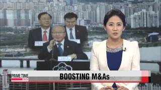 PRIME TIME NEWS 22:00  North Korea rejects South Korea