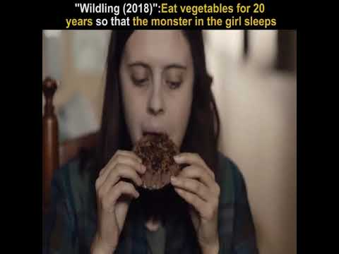Download Wildling (2018)