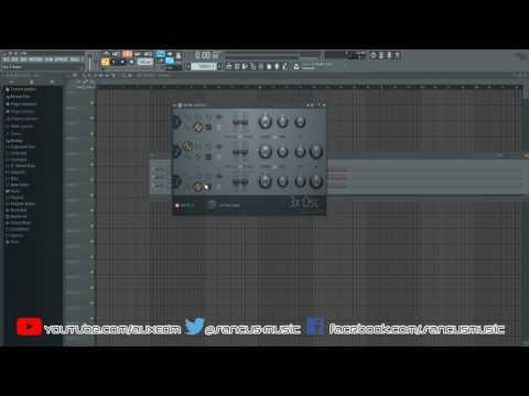 Baixar 3 osc - Download 3 osc | DL Músicas
