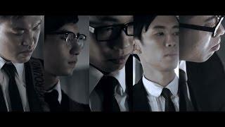 Senseless - 請緊握搖滾 [Official MV]