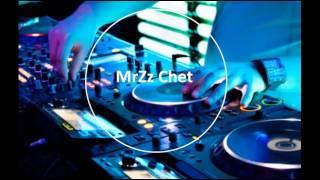 new melody music remix funky mix by lock ta kii ft mrzz chet