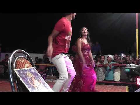 Piyawa Se Pahale Hamar Rahalu Arkesta Dance 2018 Shiva Musical Group