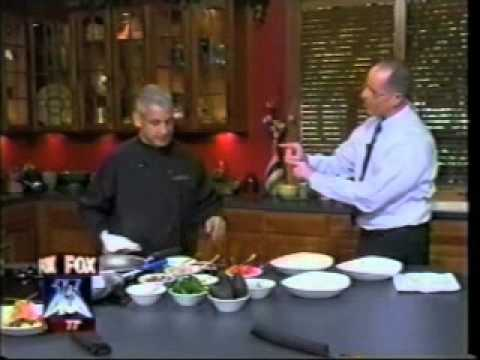 CinéBistro at Hyde Park Village on Good Day