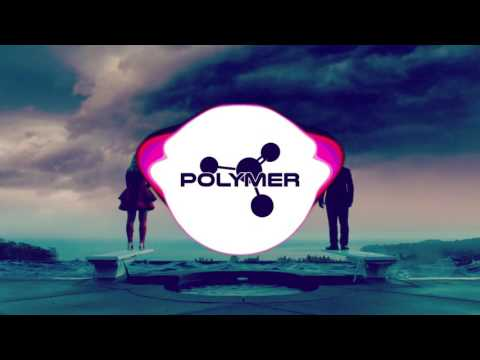 [DnB] Martin Garrix - In The Name Of Love (Polymer...