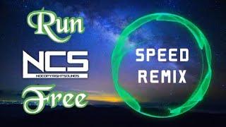 Deep Chills - Run Free {Tik tok} remix song [no copyright sounds]