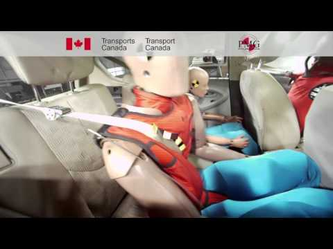 Transports Canada constate un défaut potentiellement dangereux qui touche les véhicules Toyota RAV4