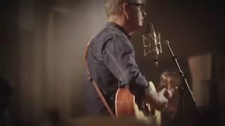 Für den Moment für alle Zeiten - Reinhold Beckmann & Band