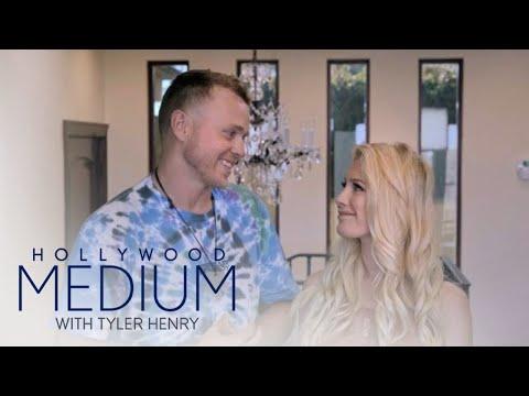 Heidi Montag Comforts Spencer Pratt's Tearful Mom Janet Amid Family Drama