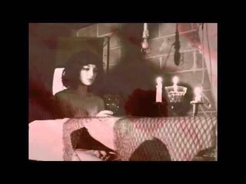 Stain - J.P.Whipple with Tycoon Machete