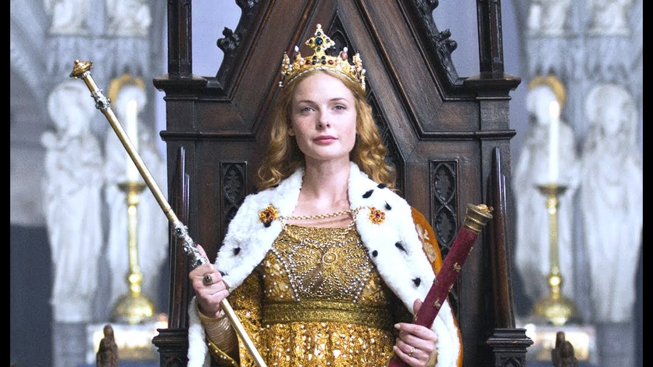 Englandu0027s Early Queens. Isabella and Margaret HD  sc 1 st  YouTube & Englandu0027s Early Queens. Isabella and Margaret HD - YouTube