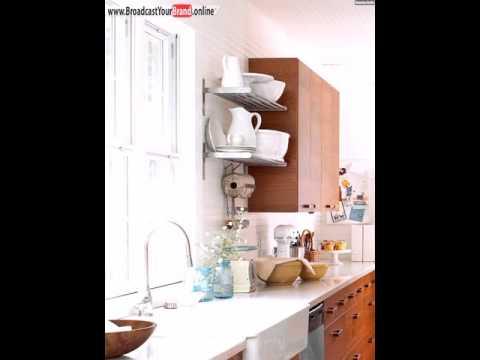 Materialien Für Küchenarbeitsplatten Holz Weiß