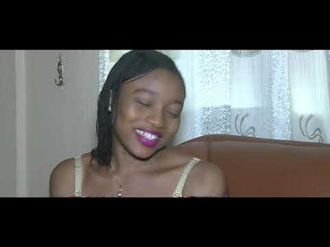 Peine Perdue 2(film Fiction Long Métrage, Produit Et Réalisé Par De Jeunes Cinéphiles Guinéens)