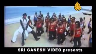 sanje beachinalli mattho matthu video song