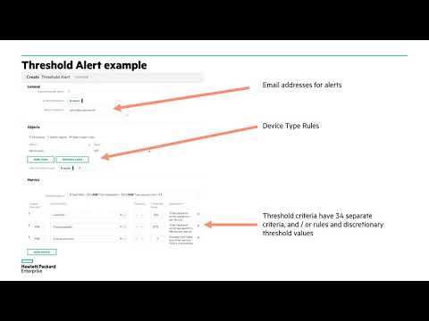 SSMC 3 5 Basic Navigation - YouTube
