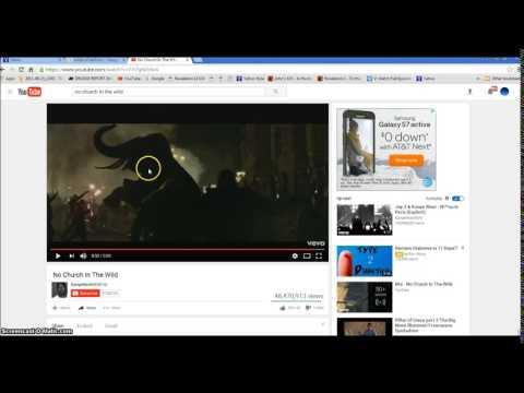Trump Tower Maps out the Next 911 Lie Deception  Illuminati Freemason Symbolism